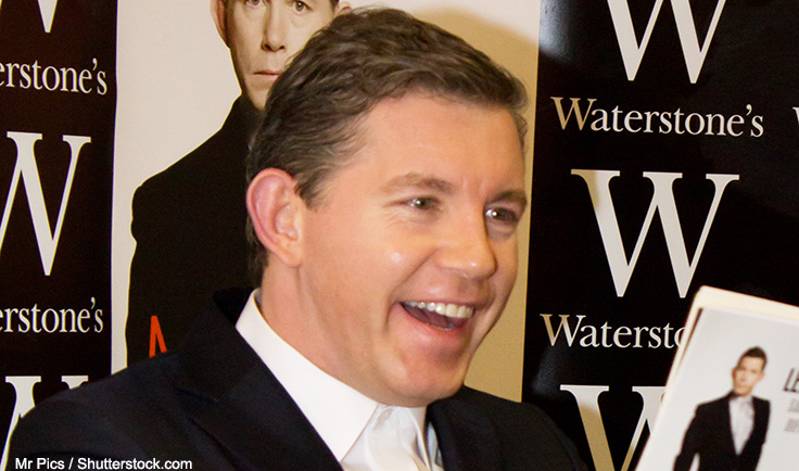Lee-Evans-Net-Worth