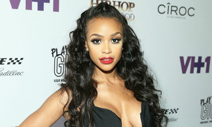 Masika-Tucker-Net-Worth