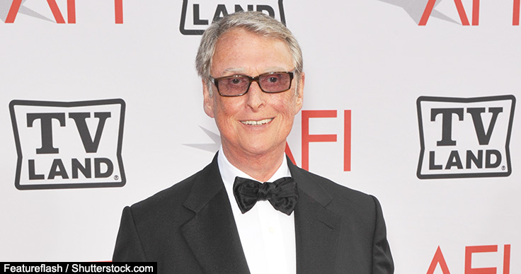 Mike-Nichols-Net-Worth