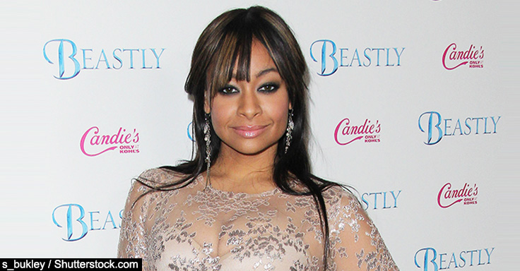 Raven-Symone-Net-Worth