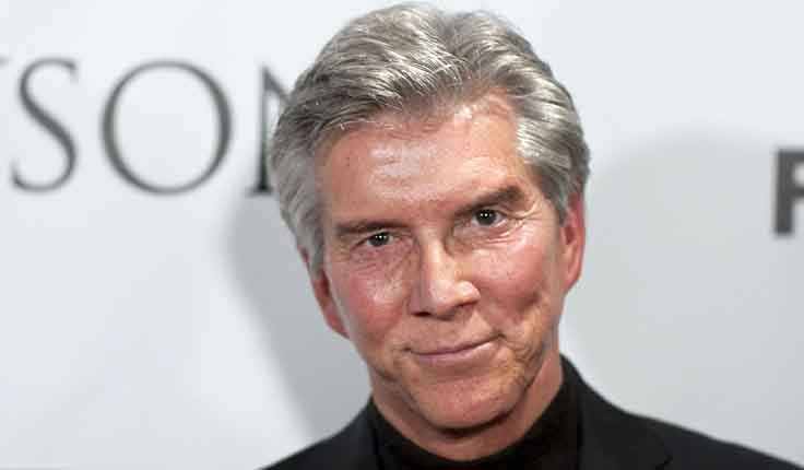 Michael-Buffer-Net-Worth