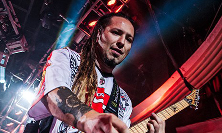Zoltan Bathory Net Worth