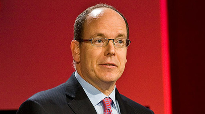 Prince Albert II of Monaco Net Worth