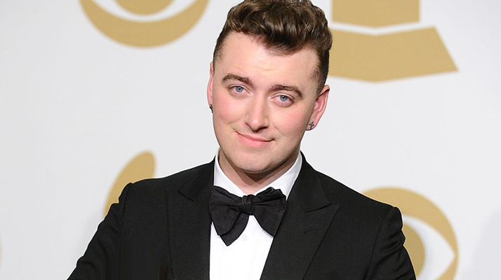 Sam Smith Net Worth