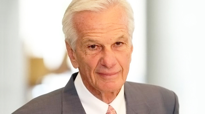 Jorge Paulo Lemann Net Worth