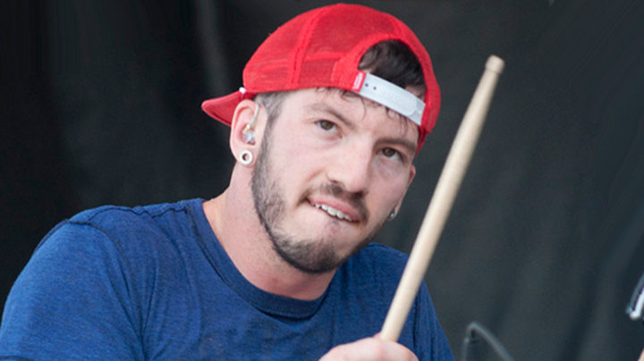 Josh Dun Net Worth