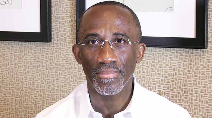 Hakeem Belo-Osagie Net Worth