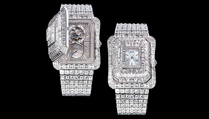 Piaget-Emperador-Temple-Most-Expensive-Watches