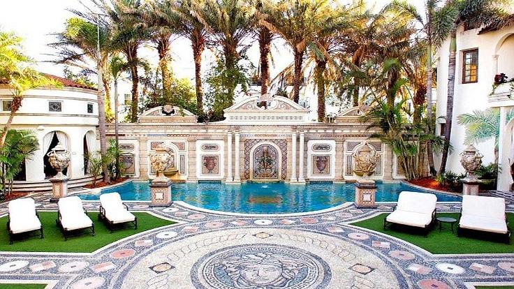 Casa-Casuarina-Gianni-Versace-Mansion