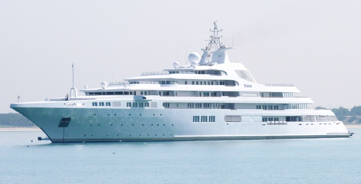 Dubai_Royal_Yacht