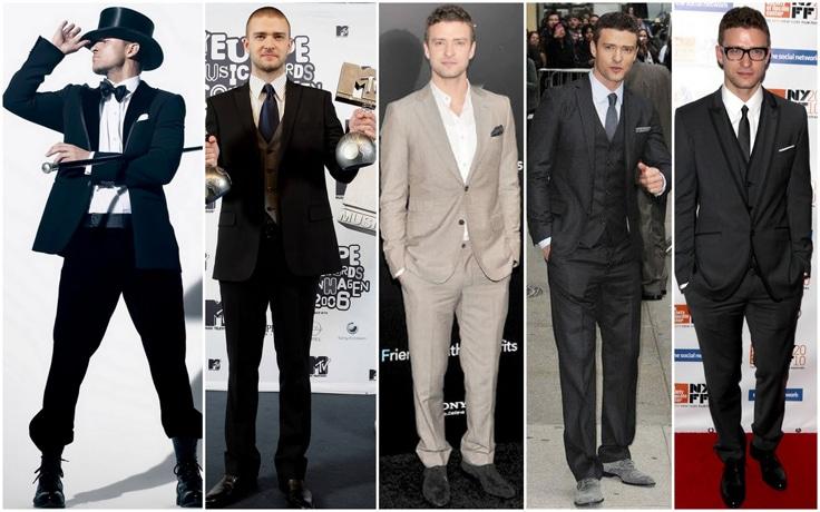 Justin-Timberlake-Fashion-Style