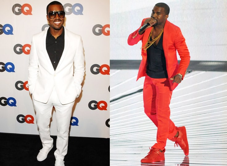 Kanye_West_Louis_Vuitton_Don_Sneaker_Red_Suit_MTV_Video_Music_Awards