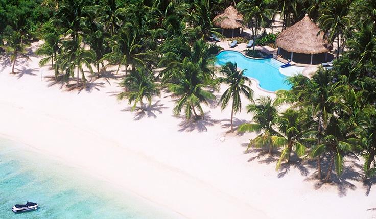 Musha-Cay_Bahamas