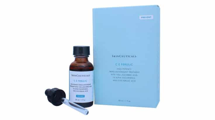 SkinCeuticals-CE-Ferulic