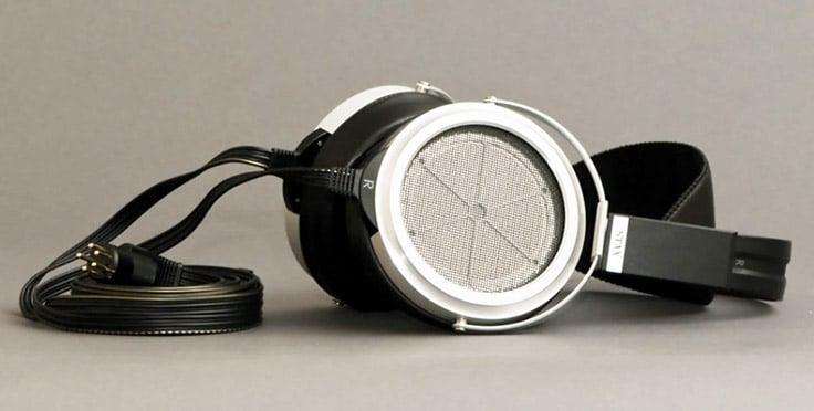 Stax-SR-009-Earspeakers