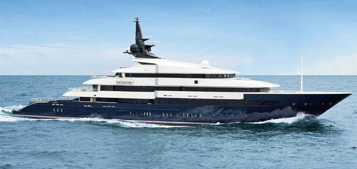 Steven-Spielbergs-Seven-Seas-Yacht