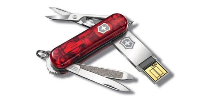 Victorinox-1TB-Swiss-Army-Knife