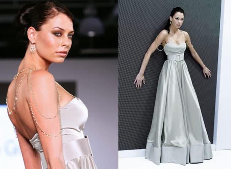 Danasha-Luxury-Gown