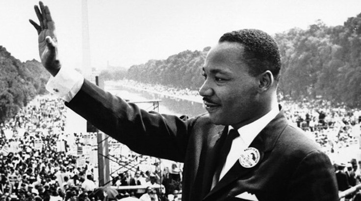 Dr._Martin_Luther_King_Jr
