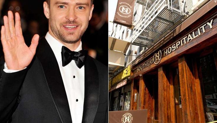 Justin-Timberlake-Southern-Hospitality