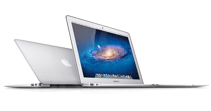 MacBook-Air-2014