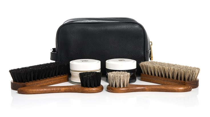 Mulberry-Leather-Shoe-Care-Kit