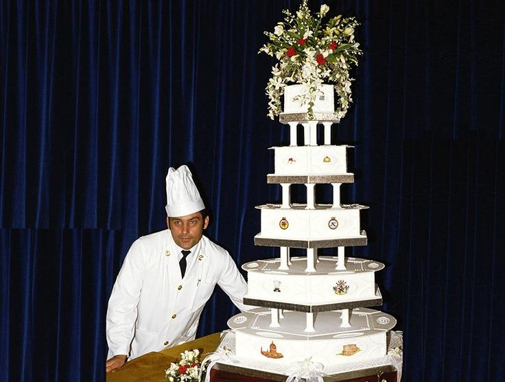 Princess-Diana-and-Prince-Charles-Wedding-Cake