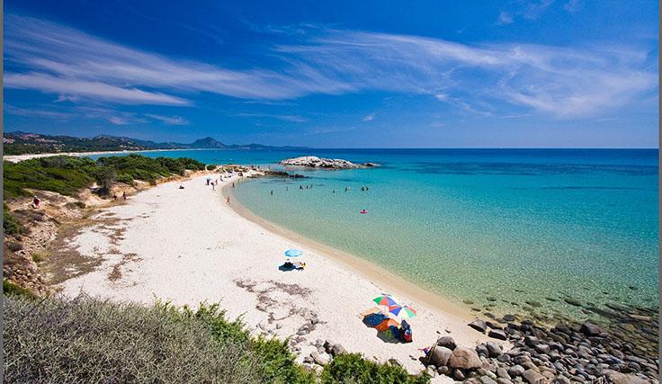 Sardinia-Costa-Rei-Beach