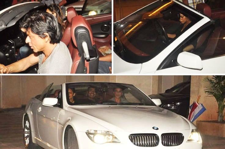 Shahrukh-Khan-Cars_drives_srk_bmw_sports