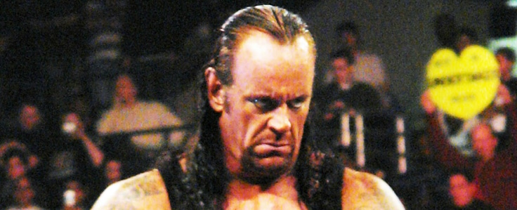 The-Undertaker-Net-Worth