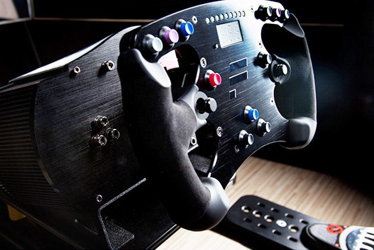 Vesaro-I-Evolve-Extreme-Racing-Simulator-4