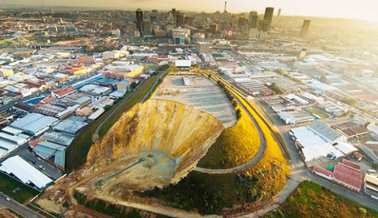 drd-gold-mine-johannesburg-South-Africa