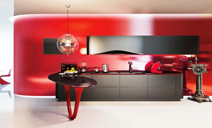 limited-edition-pininfarina-kitchen-by-ferrari-1