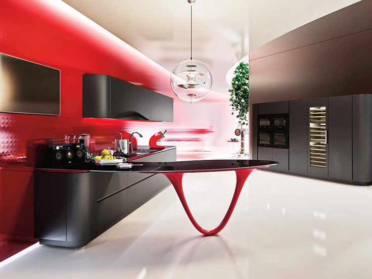 limited-edition-pininfarina-kitchen-by-ferrari-2a