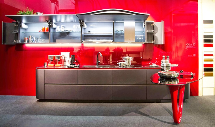 limited-edition-pininfarina-kitchen-by-ferrari-3