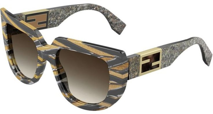 sophisticated-shades-fendi-limited-edition-baguette-sunglasses