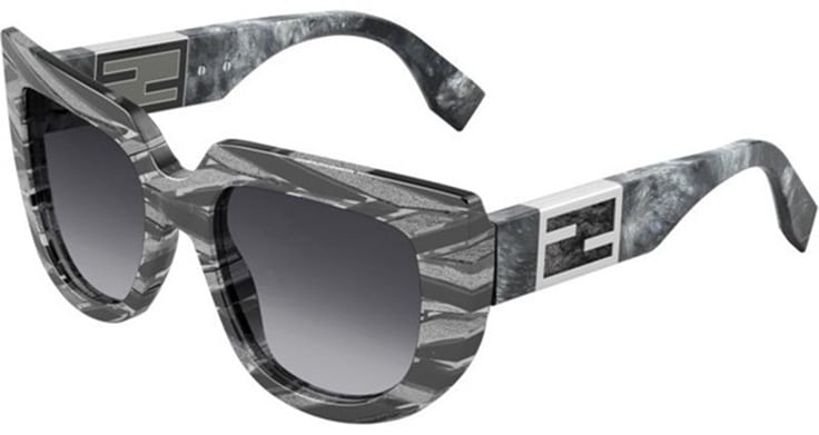 sophisticated-shades-fendi-limited-edition-baguette-sunglasses_1