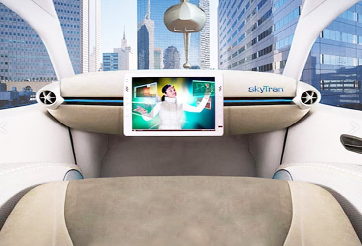 Hover-Monorail-skyTran-Vehicle-Interior