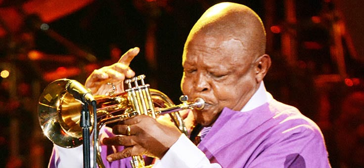 Hugh-Masekela-Net-Worth