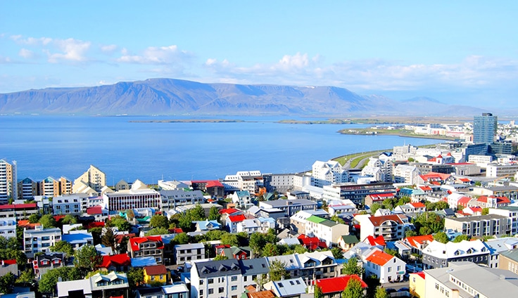Iceland_City_Capital_Skyline