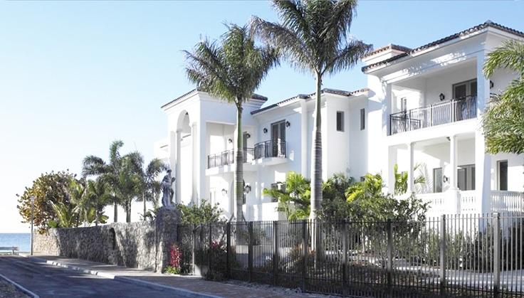 LeBron-James-Mansion