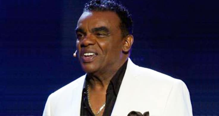 Ron-Isley