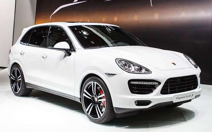 2014-porsche-cayenne-turbo-s-price