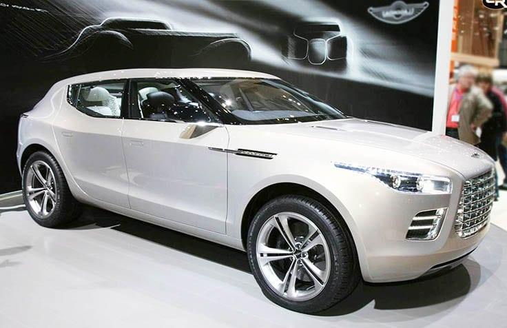 Aston_Martin_Lagonda_SUV_Concept