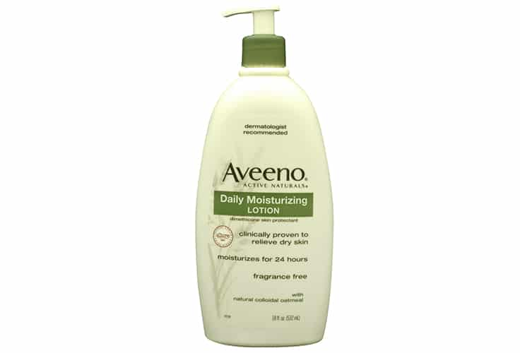 Aveeno-Daily-Moisturizing-Lotion