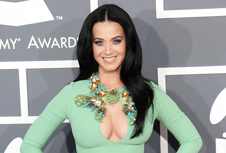 Katy-Perry-Net-Worth; richestlifestyle.com