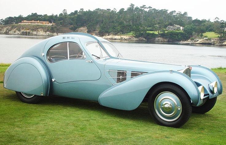 Peter-D.-Williamson-Bugatti-Type-57S-Atlantic