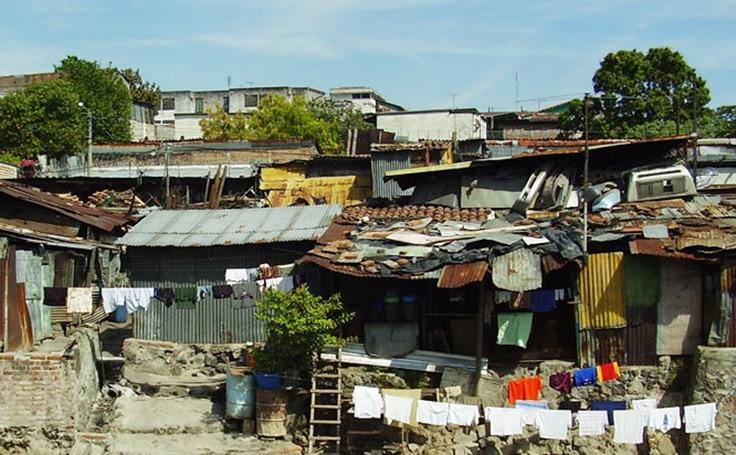 San-Salvador-slums