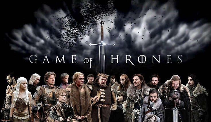 game-of-thrones-series