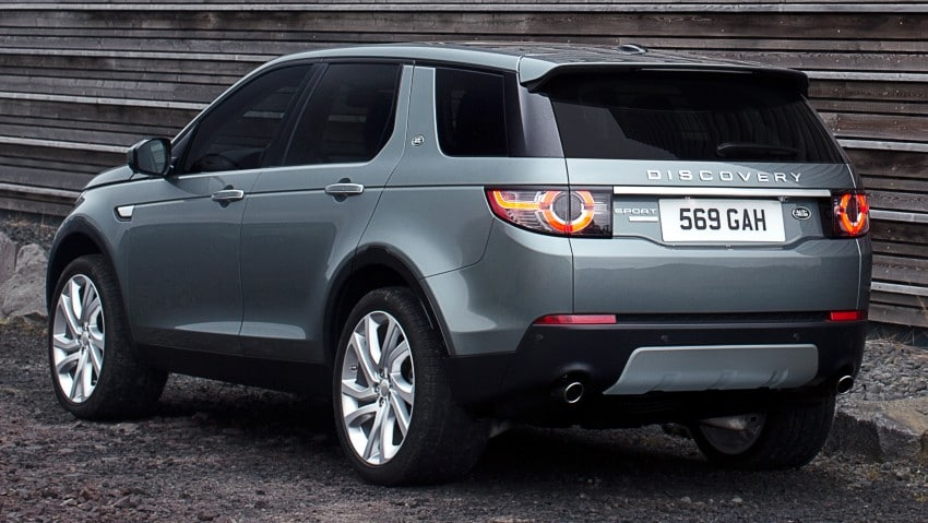 Land-Rover-Discovery-Sport-Back